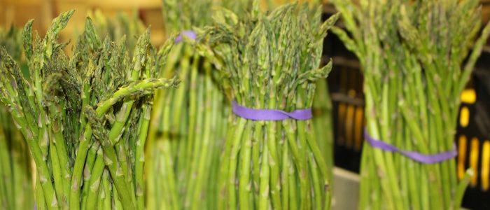asparagus-1988639_1920
